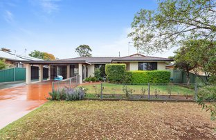 Picture of 82 Jennifer Crescent, Darling Heights QLD 4350