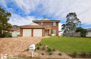 Picture of 57A Arthur Phillips Drive, North Richmond NSW 2754