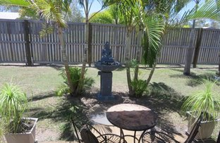 Picture of 46 MARINE PARADE, Midge Point QLD 4799