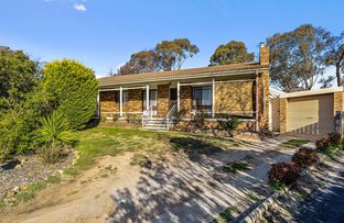 Picture of 15 Fitzgibbon Place, Karabar NSW 2620
