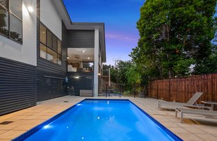 Picture of 15 Pardalote Drive, Brookwater QLD 4300