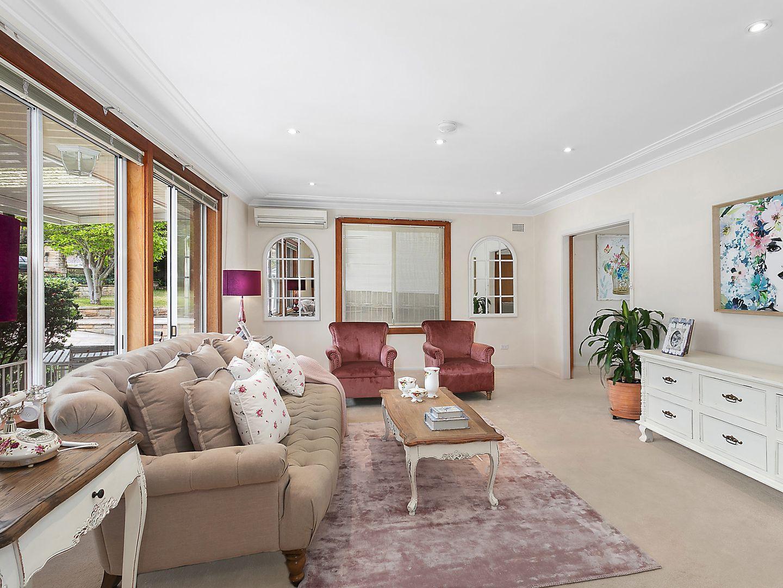 4 Milham Avenue, Eastwood NSW 2122, Image 1