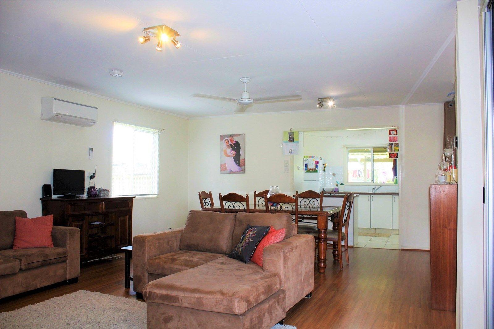 18 Annie St, Tinana QLD 4650, Image 2