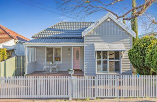 Picture of 71 Mitchell Street, Croydon Park NSW 2133