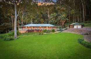 Picture of 12 Rutherford Drive, Glenning Valley NSW 2261
