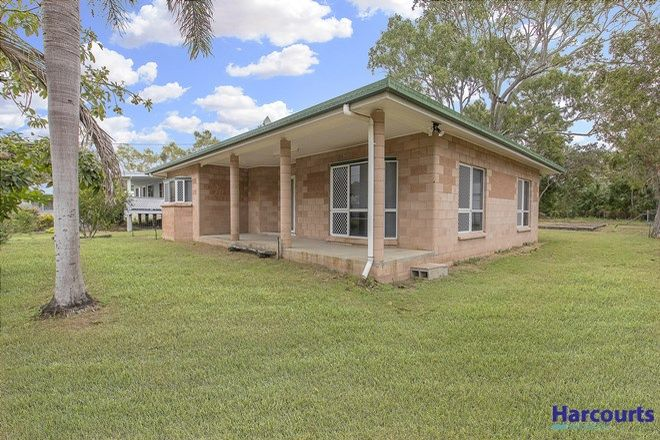 Picture of 38 Whiting Court, CUNGULLA QLD 4816