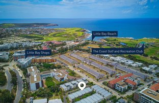 Picture of 23 Florey Crescent, Little Bay NSW 2036