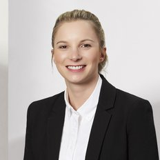 Charlotte Broussard, Sales Consultant