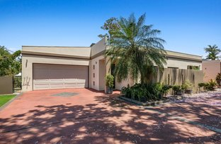 Picture of 1/161 Mooloolaba Road, Buderim QLD 4556
