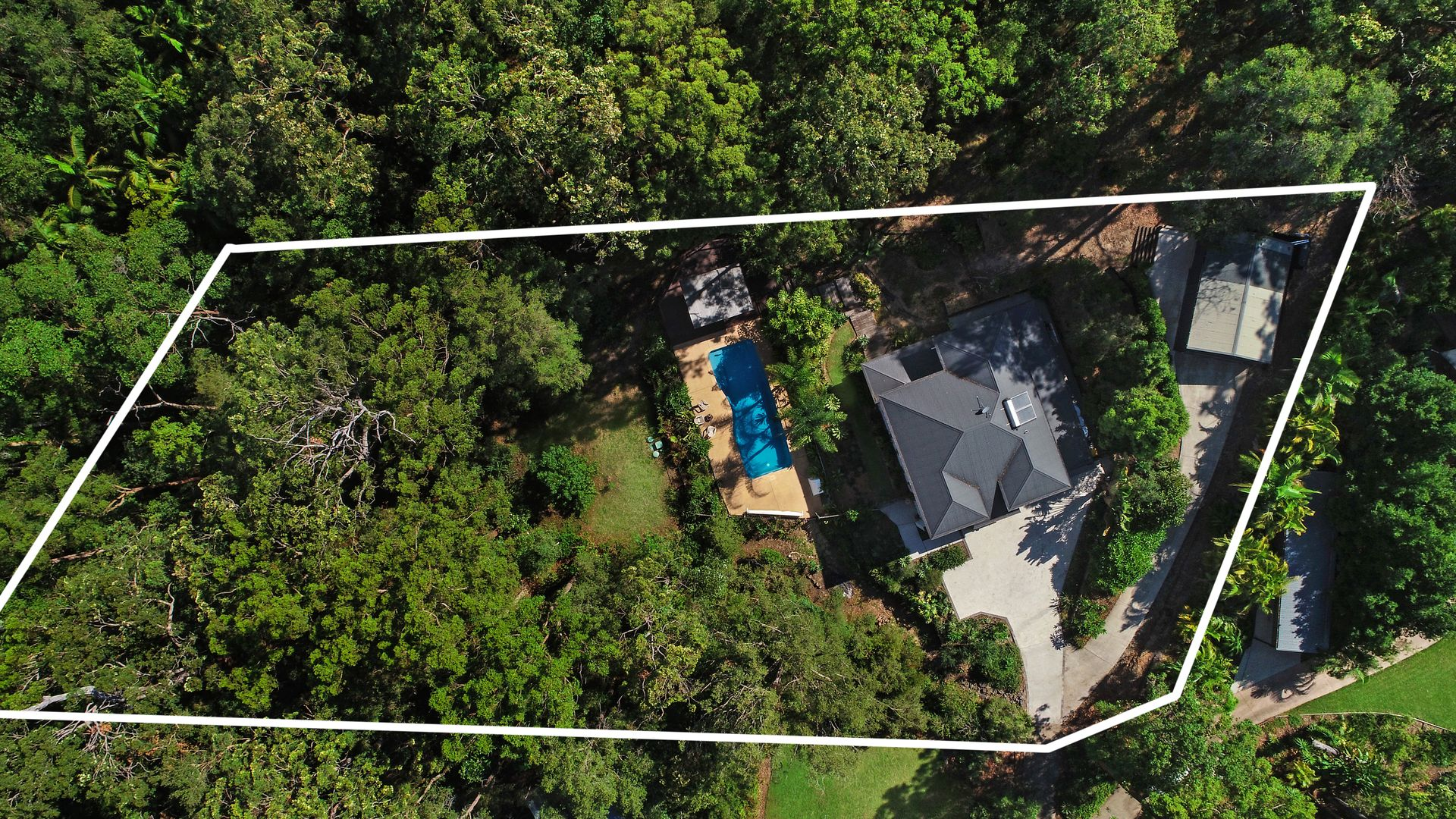 2 Wildwood Place, Mooloolah Valley QLD 4553, Image 2