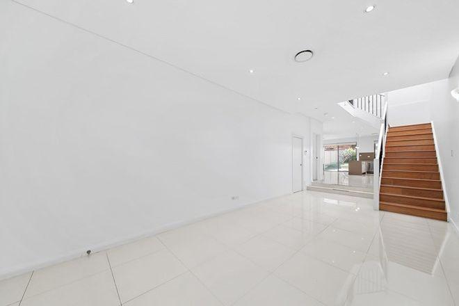 Picture of 17 Baldi Avenue, PANANIA NSW 2213