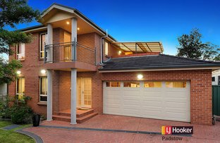 Picture of 16 Barkl Avenue, Padstow NSW 2211