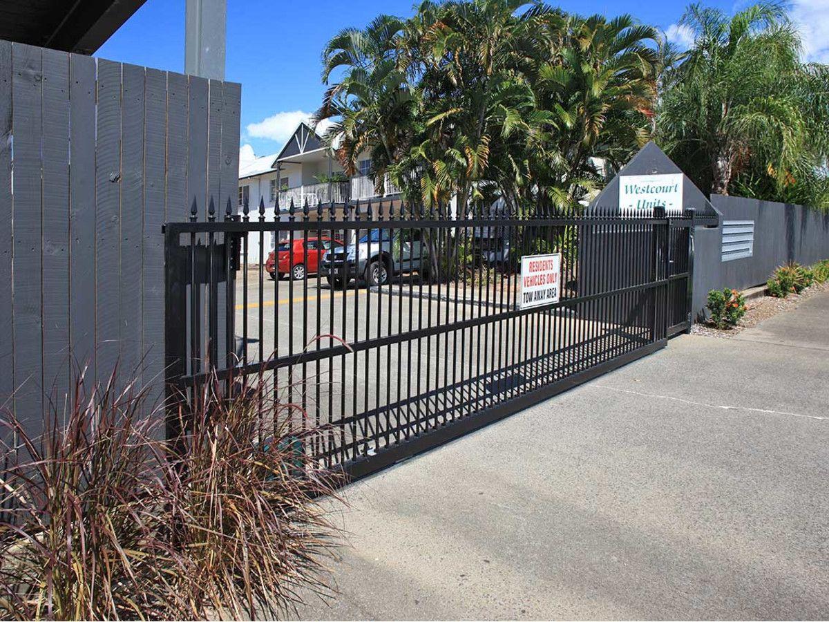 40/87 Earl Street, Westcourt QLD 4870, Image 10