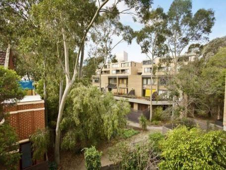 87B Park Street, South Melbourne VIC 3205, Image 0