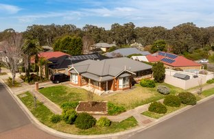 Picture of 2 PENNY STREET, Mount Barker SA 5251