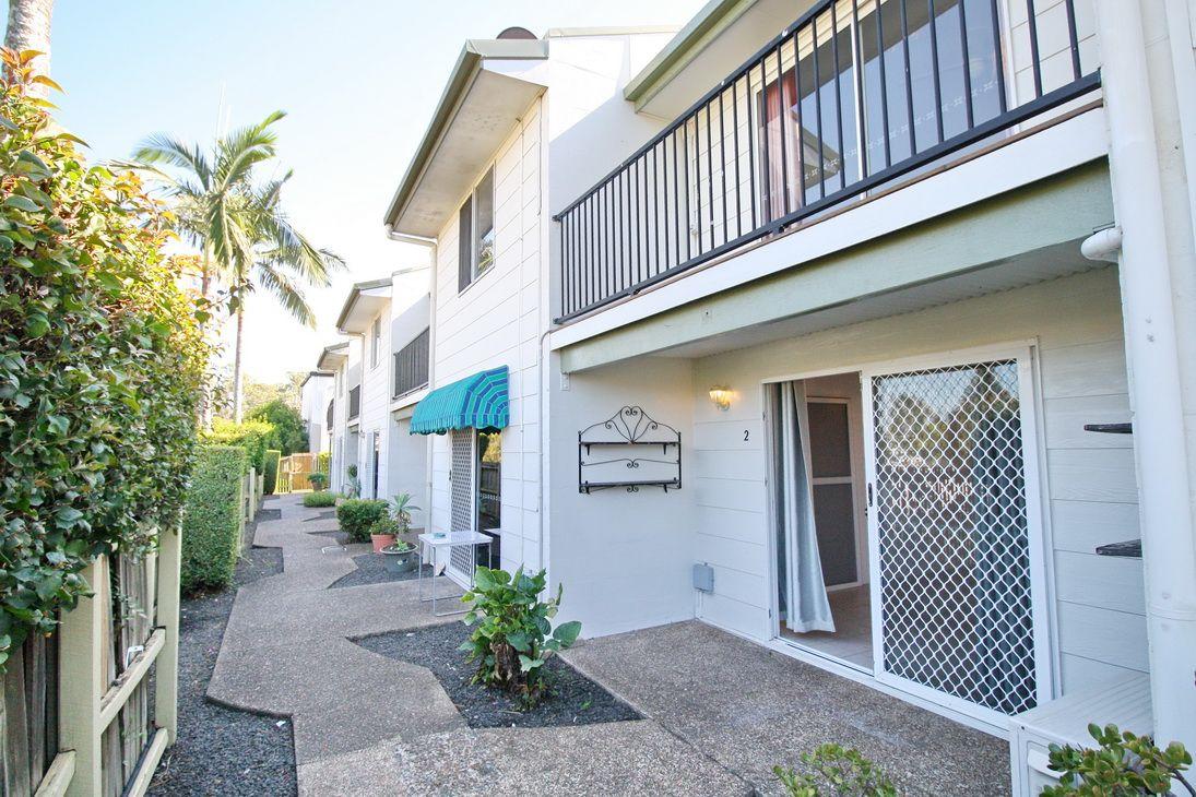 2/32 Lindsay Street, Bundamba QLD 4304, Image 0