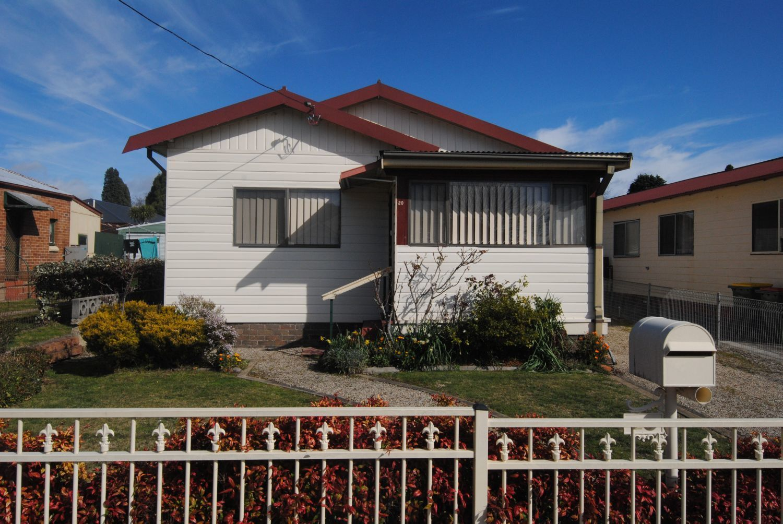 20 Academy Street, Lithgow NSW 2790, Image 0