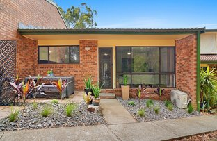 Picture of 105/29 Taurus Street, Elermore Vale NSW 2287