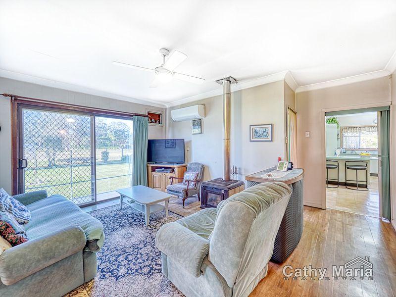 73 Boyce Avenue, Wyong NSW 2259, Image 2