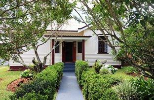 Picture of 10 George Street, Tolga QLD 4882