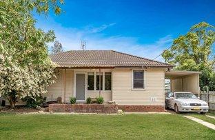 Picture of 20 Segenhoe Street, Woodberry NSW 2322
