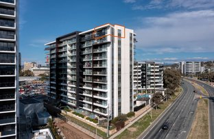 Picture of 137/7 Irving Street, Phillip ACT 2606