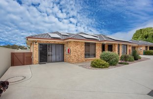 Picture of 1/11A Middle Road, Devonport TAS 7310