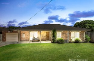 Picture of 30 Broderick Road, Carrum Downs VIC 3201
