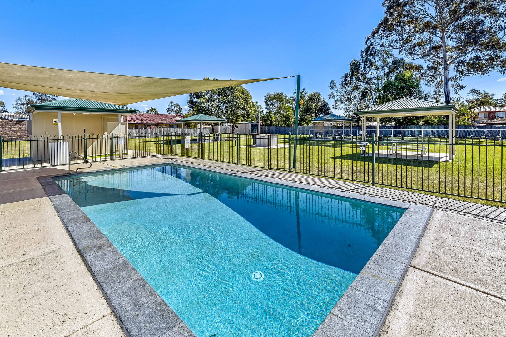 13/73-87 Caboolture River Road, Morayfield QLD 4506, Image 0
