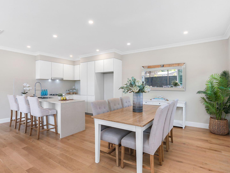 1-3 Heath  Street, Mona Vale NSW 2103, Image 2