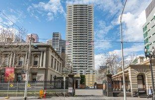 712/380 Little Lonsdale Street, Melbourne VIC 3000