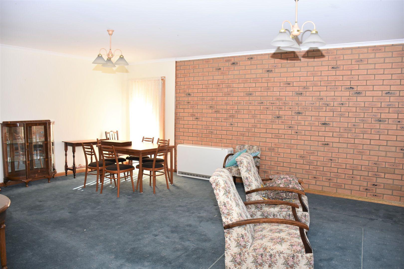 39 East Terrace, Kingston Se SA 5275, Image 2