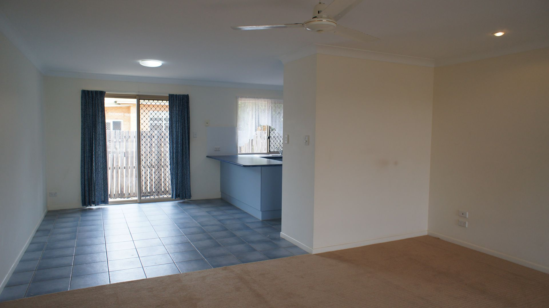 7/238 Barolin Street, Avenell Heights QLD 4670, Image 2
