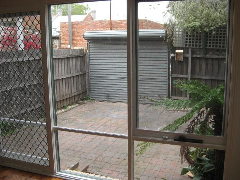 12 Cecil Street, Fitzroy VIC 3065, Image 8