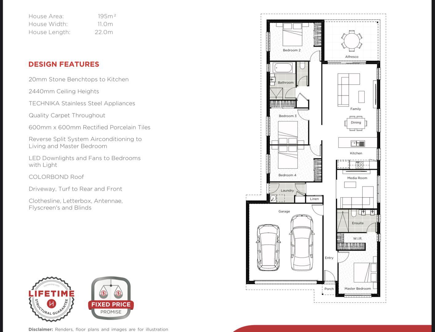 44 Downs Street, Glenvale QLD 4350, Image 1