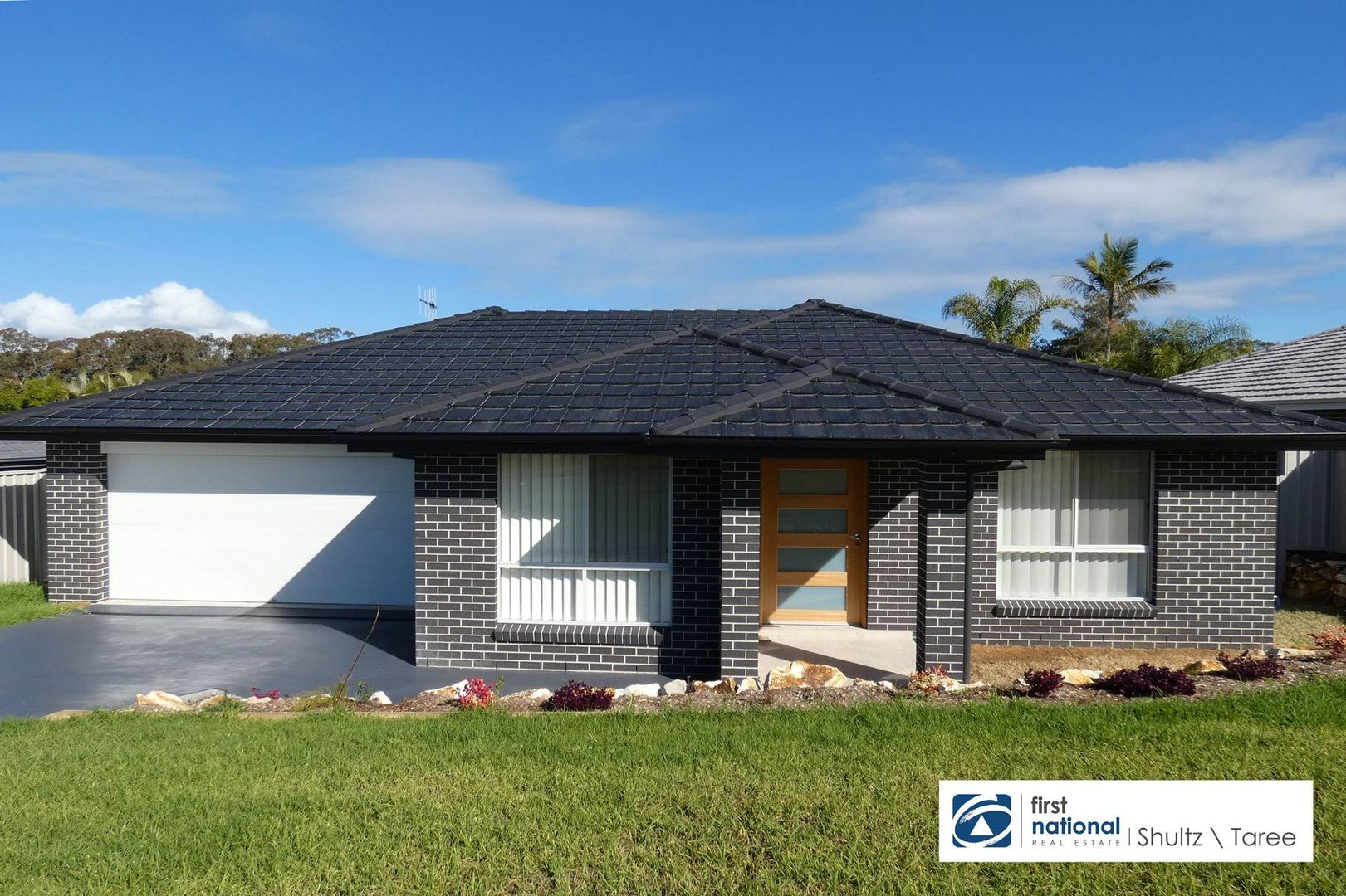 15 Pyrus Drive, Taree NSW 2430, Image 0