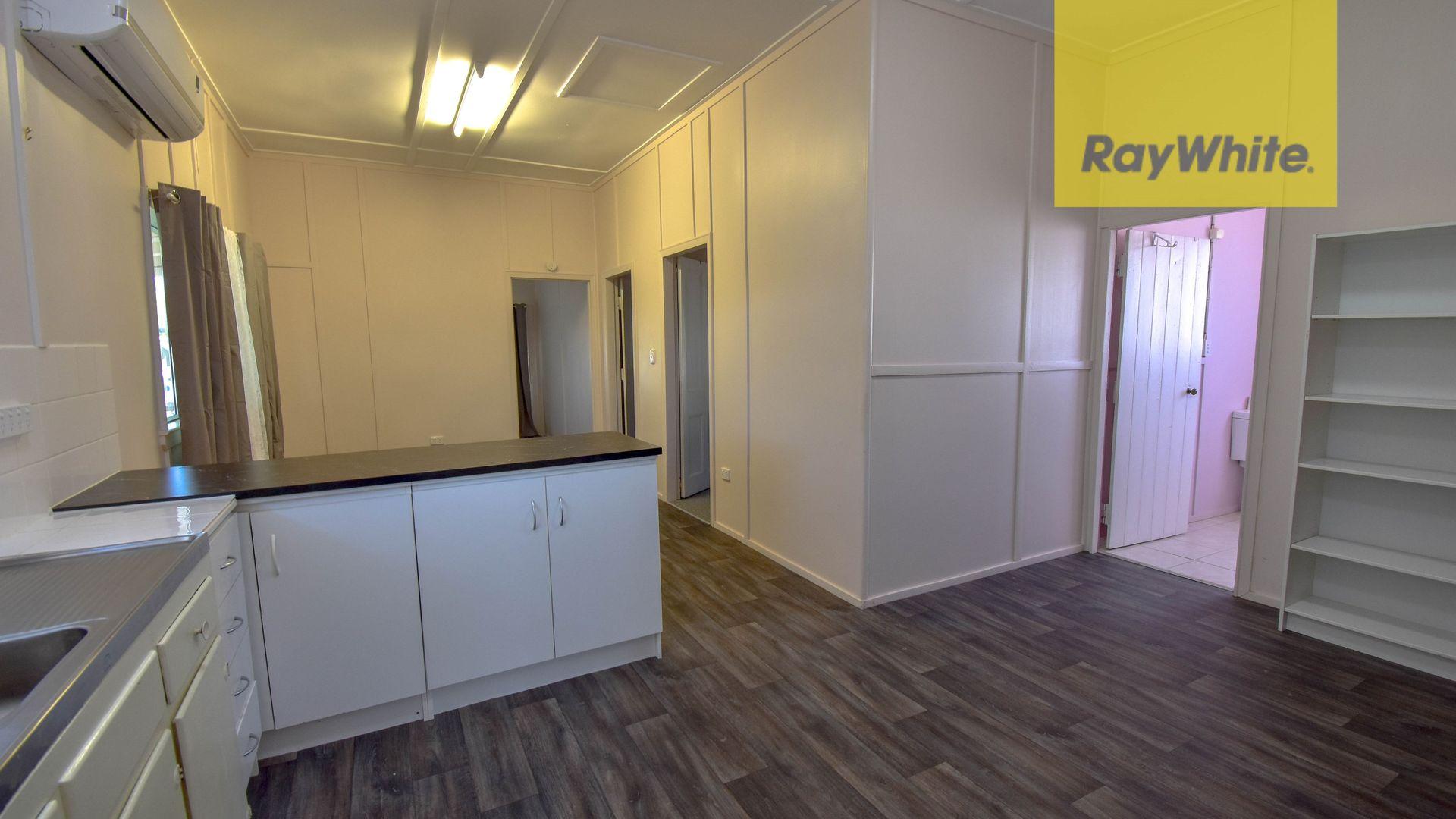 87 Gidyea Street, Barcaldine QLD 4725, Image 1