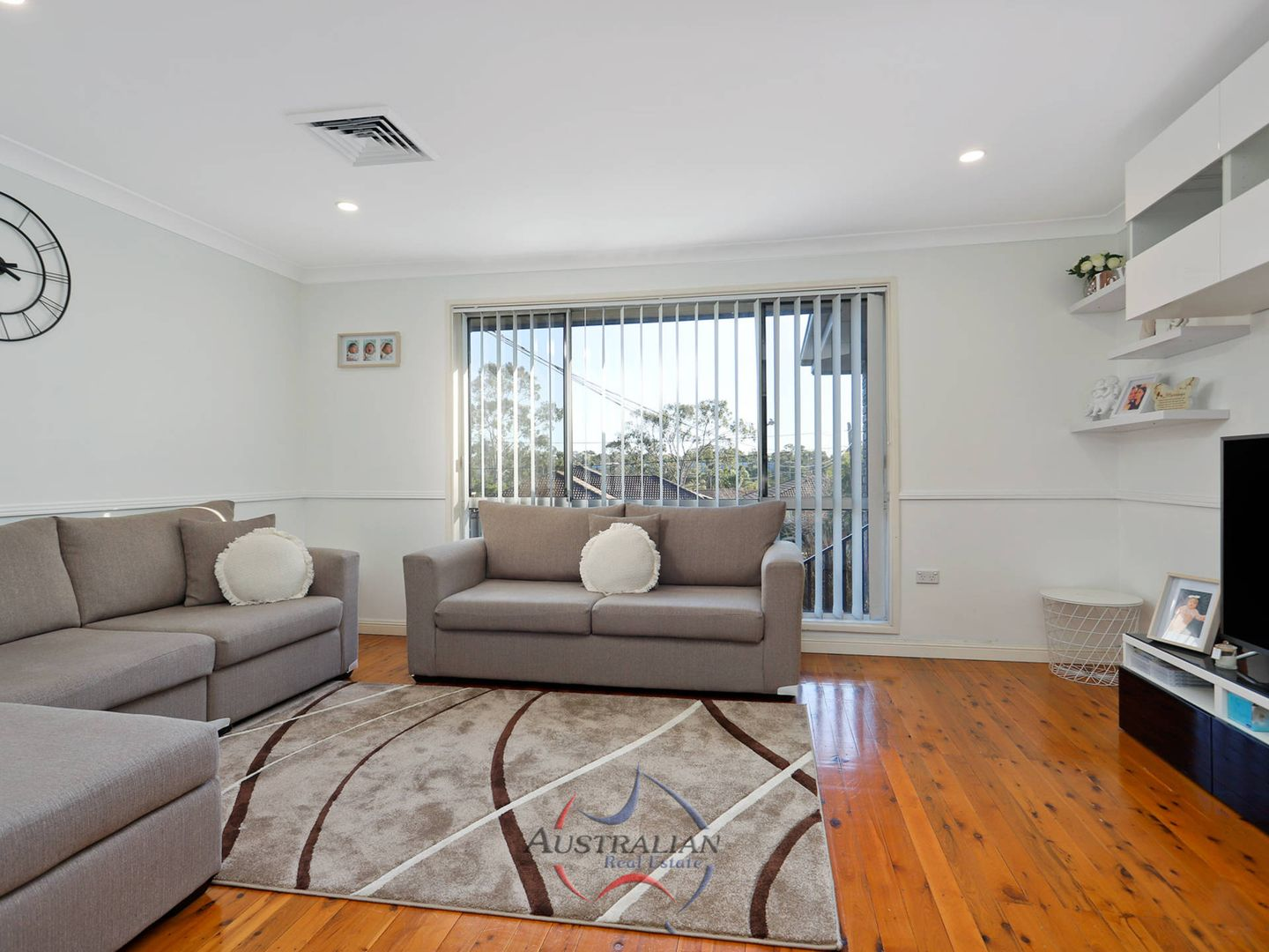 38 Illabo Street, Quakers Hill NSW 2763, Image 1