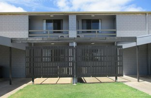 Picture of Unit 3, 5-7 Charles Street, Ayr QLD 4807