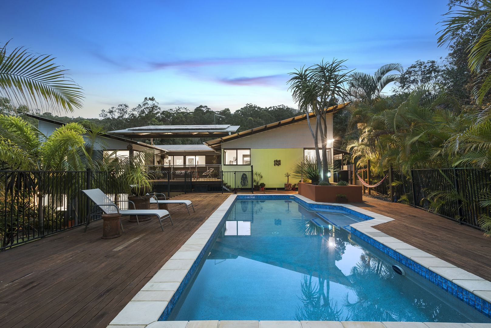 271 Syndicate Road, Tallebudgera Valley QLD 4228, Image 0