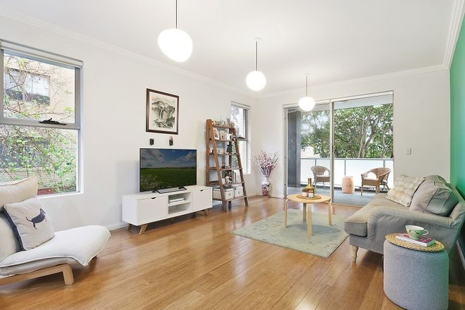 Picture of 3/22b Macquarie Place, MORTDALE NSW 2223