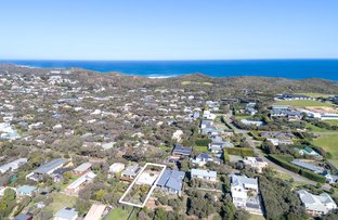 Picture of 46 Canterbury Street, Sorrento VIC 3943