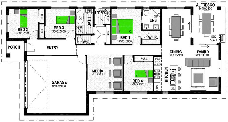 Details by Request ., Whittlesea VIC 3757, Image 1