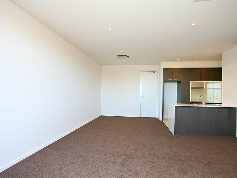 703/2 Mcgoun Street, Richmond VIC 3121, Image 0