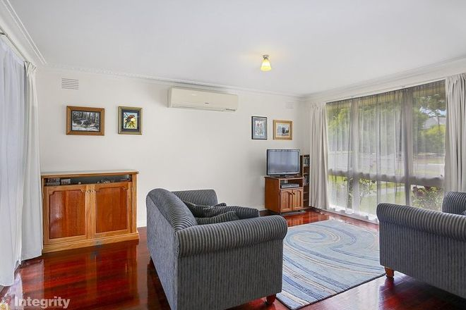 Picture of 12 Fintona Court, COLDSTREAM VIC 3770