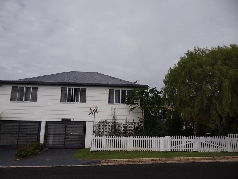 East Innisfail QLD 4860, Image 0