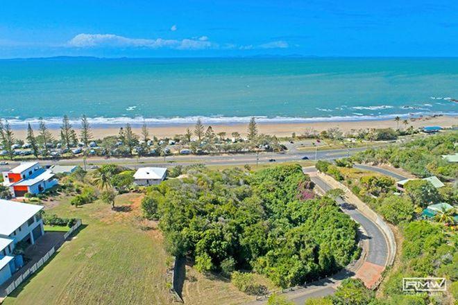 Picture of 26-28 Farnborough Road, FARNBOROUGH QLD 4703