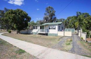 Picture of 38 Wambo Street, Chinchilla QLD 4413