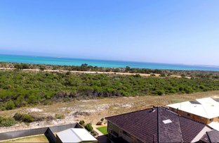 Picture of 30 Coubrough Place, Jurien Bay WA 6516
