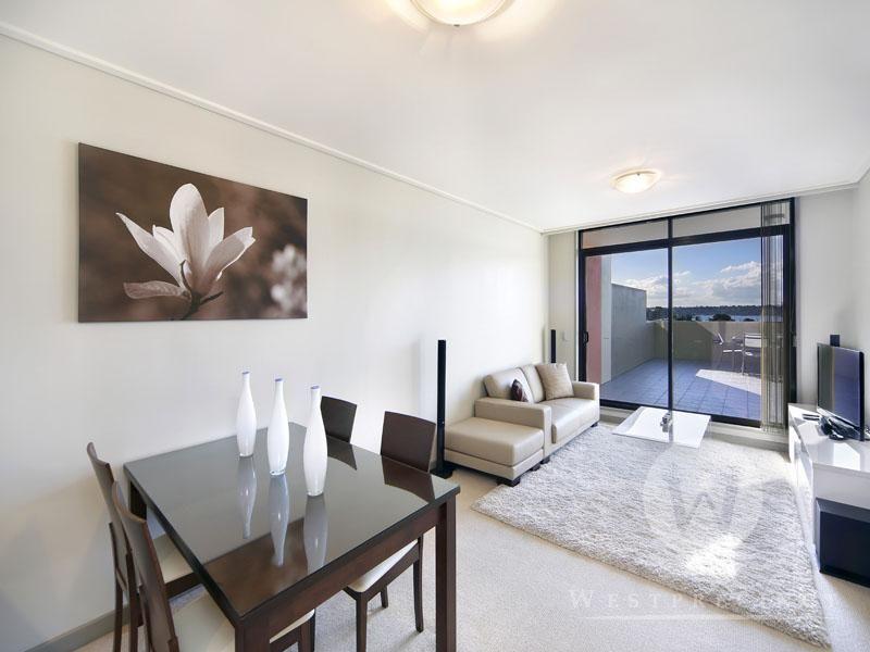 Rozelle NSW 2039, Image 0